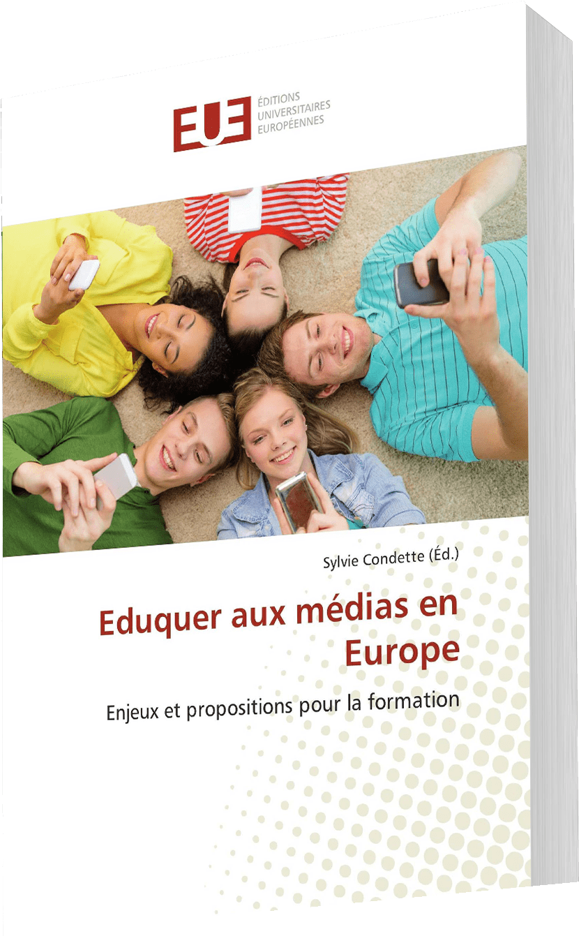 book 2 - Home